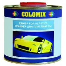 Праймер для пластмассы
