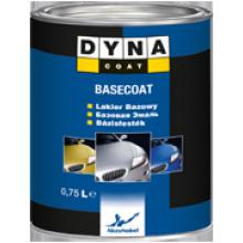 Basecoat RM - Готовая базовая краска