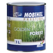 MOBIHEL Prestige - Golden Forest