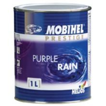 MOBIHEL Prestige - Purple Rain