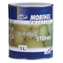 MOBIHEL Prestige - Shining Stones