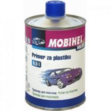 MOBIHEL Праймер для пластмассы