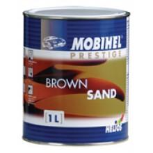 MOBIHEL Prestige - Brown Sand