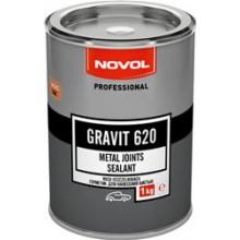 GRAVIT 620 - Уплотняющая масса