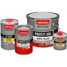 PROTECT 300 - Акриловый грунт