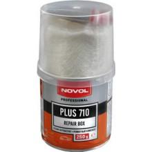 PLUS 710 - Ремонтный комплект