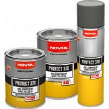 PROTECT 370 - однокомпонентный наполняющий акриловый грунт (1К)