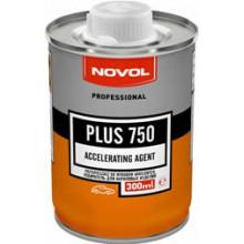 PLUS 750 - Ускоритель для акриловых продуктов