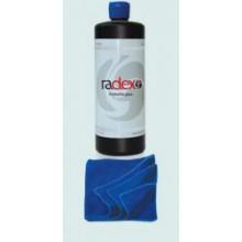 Паста для защиты блеска Protective Glaze