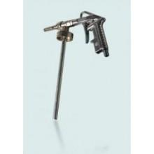 Пистолет для нанесения антигравийных покрытий AG