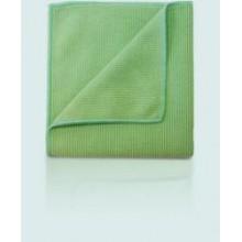 Многоразовая сверхэффективная полировальная салфетка Ultrafiber