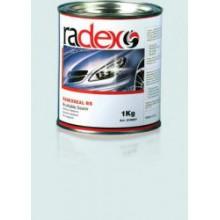 Каучуковый герметик для нанесения кистью RADEXSEAL BS