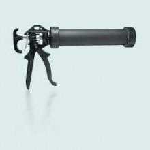 Ручной выжимной пистолет для картриджей и туб HCG