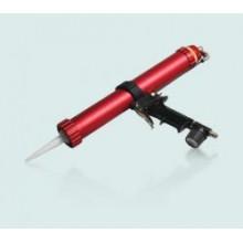 Пневматический выжимной пистолет для картриджей PG