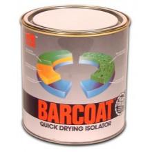 BARCOAT™: Изолятор покрытий быстрый