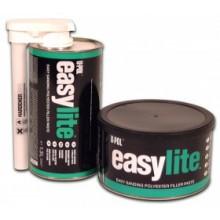 EASYLITE™: Облегченная шпатлевка