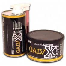 GALV X™: Шпатлевка с повышенной адгезией