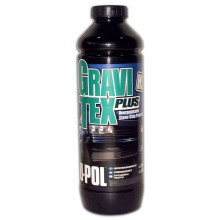 GRAVITEX PLUS®: HS Антигравийное покрытие