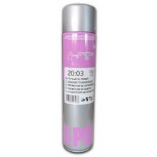 S2003: Грунт адгезионный для пластика