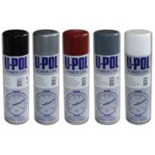 POWER CAN™: Проявитель порошковый Dry Guide Coat, PCGC