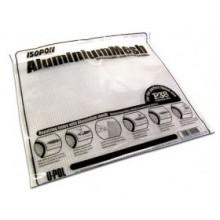 ISOPON® Алюминиевая сетка