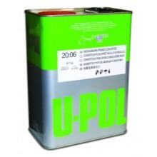 S2006: Добавка-конвертер