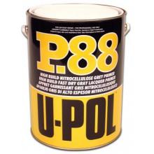 P88™: Грунт нитро NC Primer