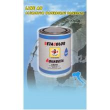 LINE AB - Базовое покрытие на водной основе