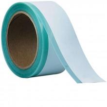 Маскирующие материалы, клейкие ленты