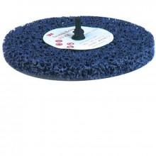 Clean & Strip™ XT Зачистные круги XT с креплением Roloc+