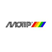14.MOTIP