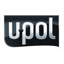 57.U-POL