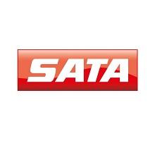 47.SATA