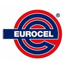 25.EUROCEL