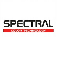 39.SPECTRAL