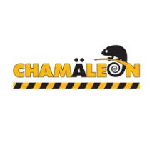 12.CHAMAELEON