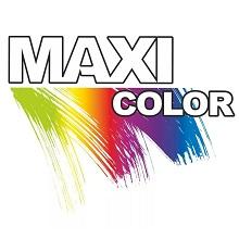 72.MAXI COLOR