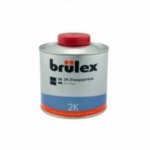 16.2 BRULEX Грунт