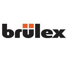 16.BRULEX