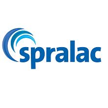 31.APP - SPRALAC