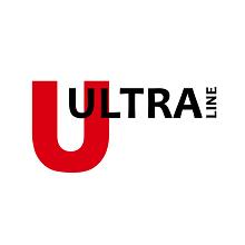 53.ULTRA