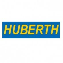 24.HUBERT