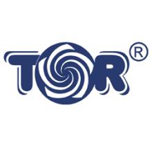 05.TOR