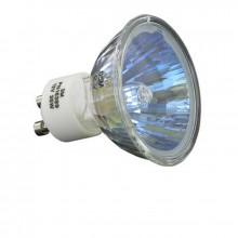 PPS Colour Check Light Запасная лампочка