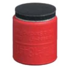 Finesse-it™ Шлифовальный красный блок