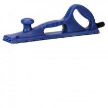Hookit II Шлифок (ручной блок держатель)
