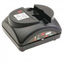 PPS Colour Check Light Зарядное устройство