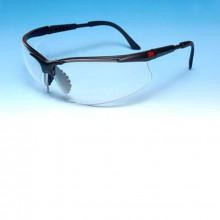 Защитные очки серии «Премиум» 2750