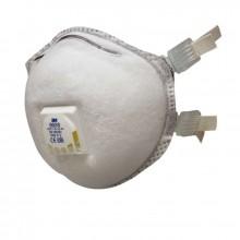 еспиратор для защиты от сварочных дымов 9925