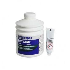 EVERCOAT Шпатлевка Easy Sand 880мл